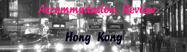 banner-accomm-review-hong-kong-copy