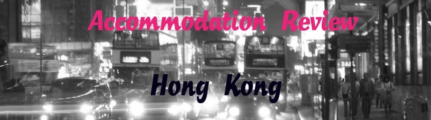 banner-accomm-review-hong-kong-copy