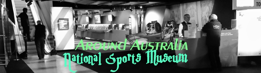 banner-national-sports-museum-copy