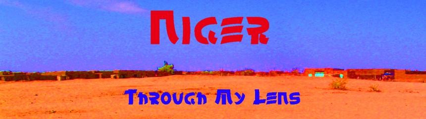 banner-niger-through-my-lens-copy