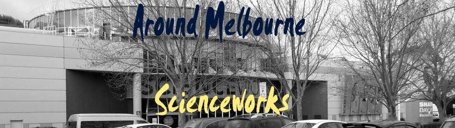 banner-scienceworks-copy
