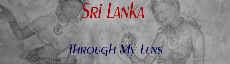 banner-sri-lanka-through-my-lens-copy