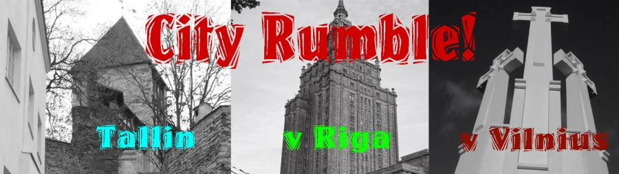 city-rumble-baltics-banner-copy