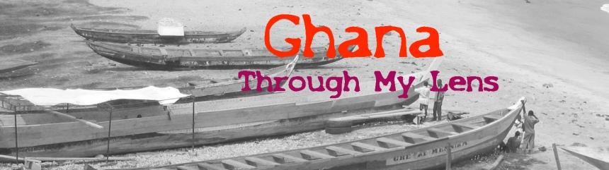 ghana through my lens banner copy