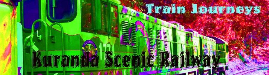 kuranda-scenic-railway-banner-copy