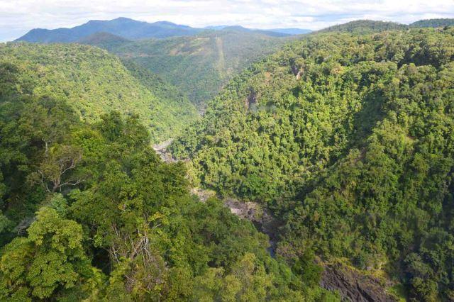 mountain-view-from-gondola