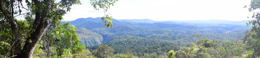 mountain-view-kuranda