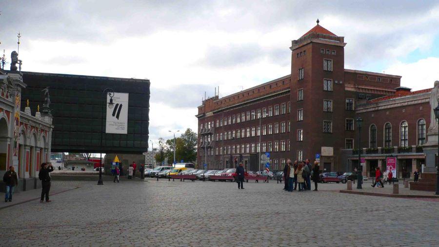 riga-square