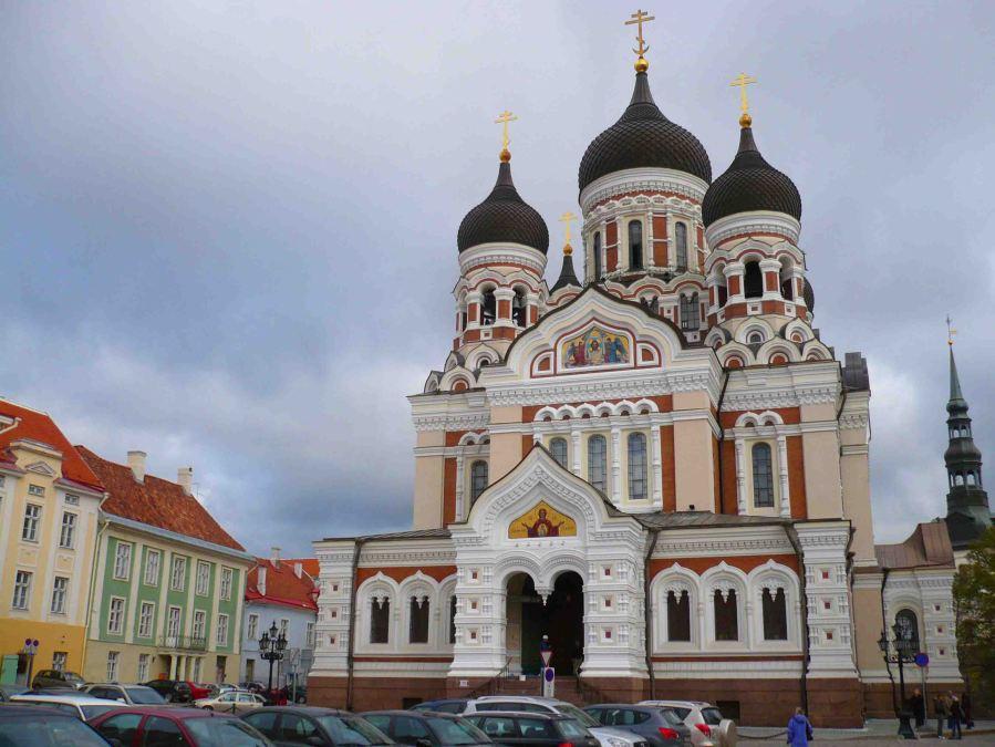 tallinn-church