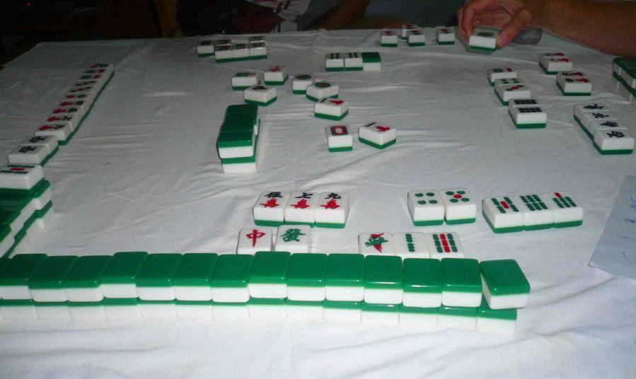 yanshuo-mahjongg