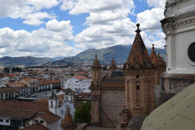 cuenca-from-the-roof.jpg.jpeg