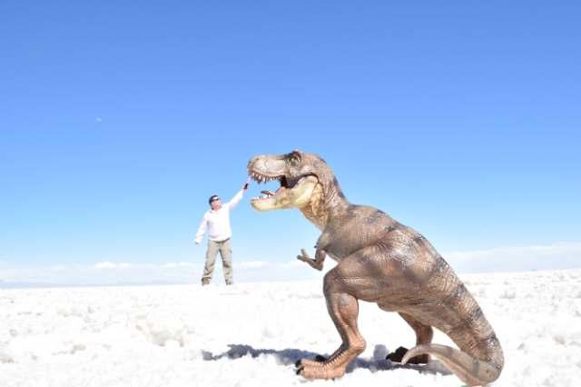 dinosaur-coke-uyuni.jpg.jpeg
