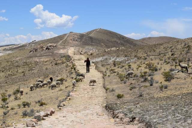 path-isla-del-sol.jpg.jpeg