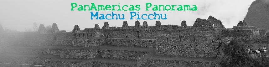 banner-machu-picchu-panorama-copy