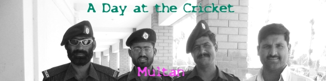banner-multan-cricket-copy