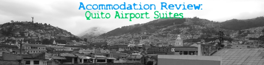 banner-quito-airport-suites-copy