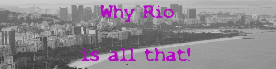 banner-why-rio-is-all-that-copy