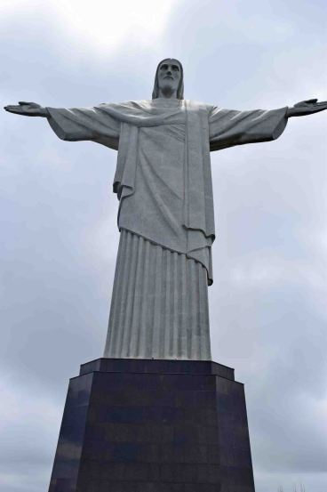 christ-redeemer-portrait
