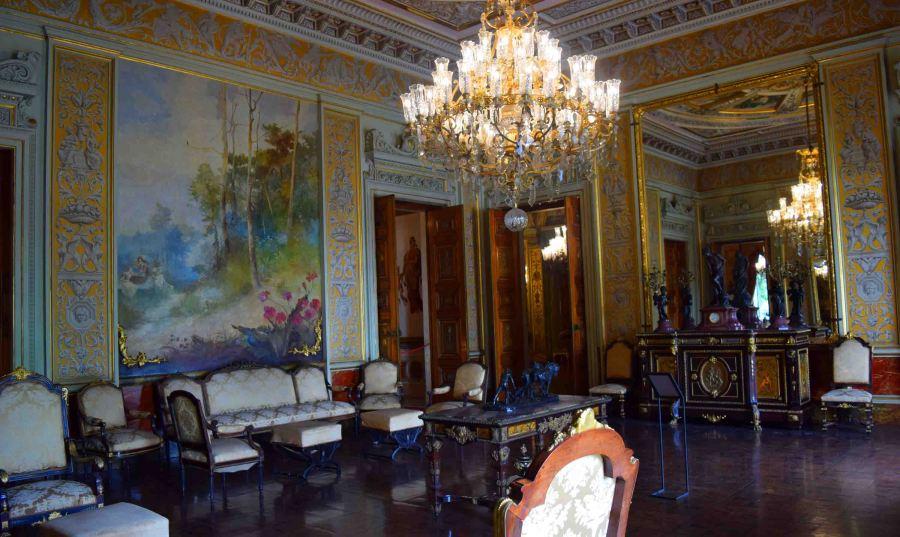 inside-catete-palace