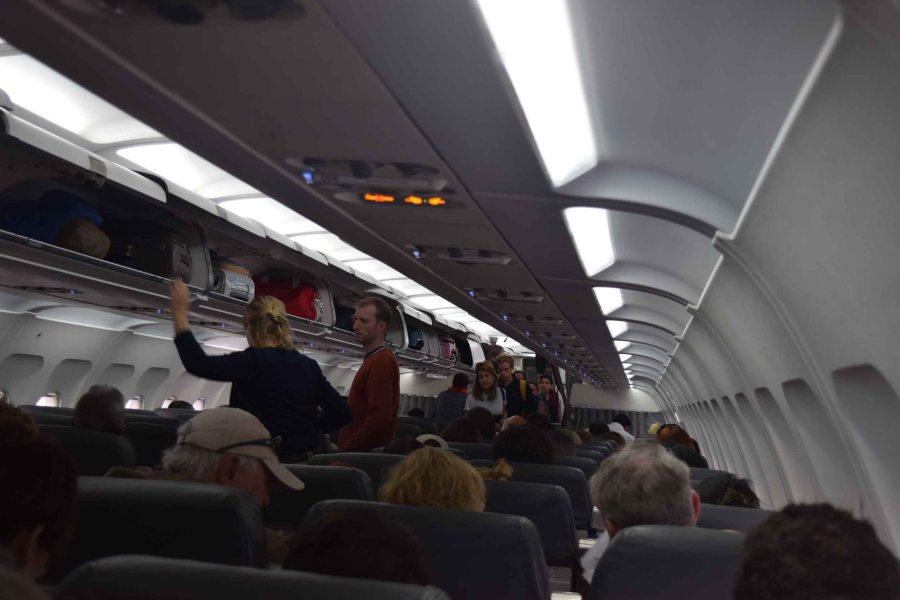 interior-plane-avianca