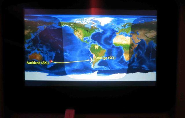 latam-flight-plan