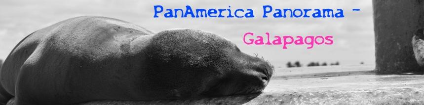 panorama-galapagos-banner-copy