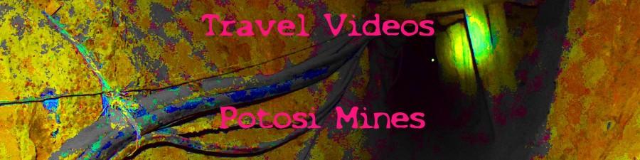 travel-videos-potosi-banner-copy