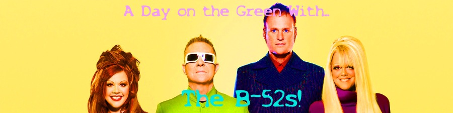 banner-day-on-the-green-b52s-copy