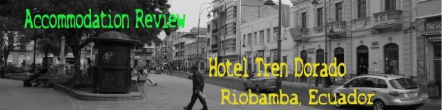banner-hotel-tren-dorado-copy