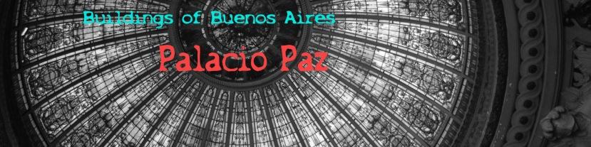 banner-palaxcio-paz-copy