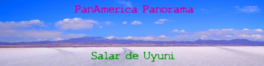 banner-panorama-salar-de-uyuni-copy