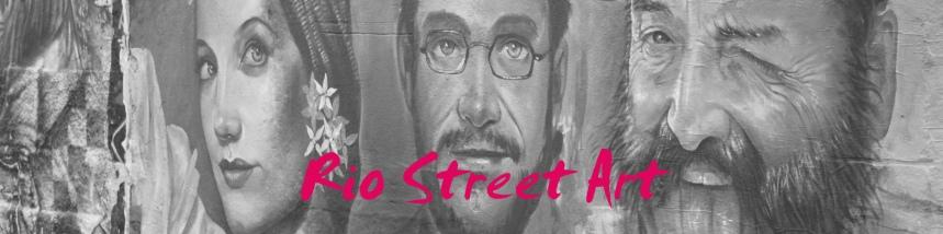 banner-rio-street-art-copy