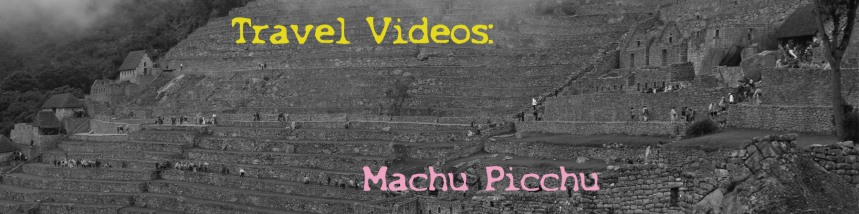 banner-video-machu-picchu-copy
