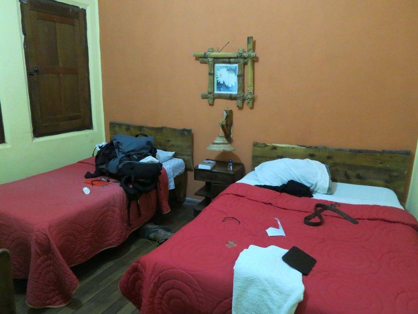 bedroom-reverse-cacique