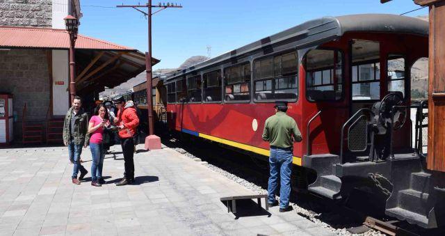 carriage-at-alausi