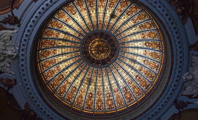 dome-close-up-palacio-paz