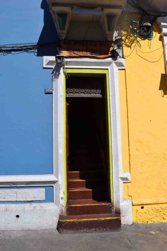 full-doorway-cacique