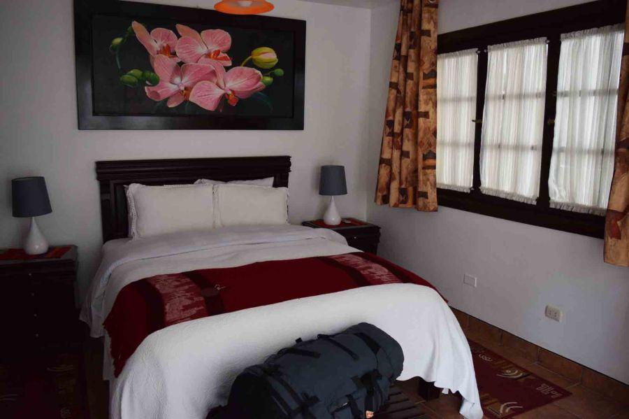 gringo-bills-bedroom