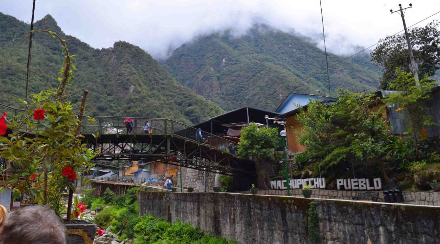 machu-picchu-village