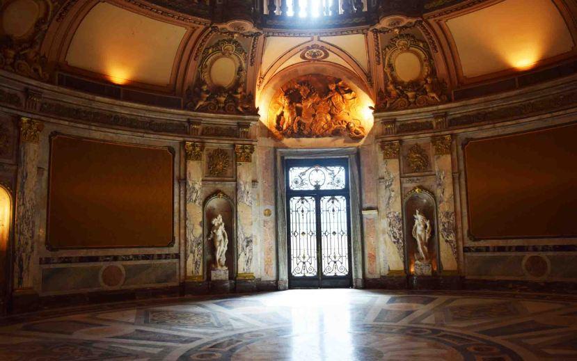 meeting-hall-palacio-paz