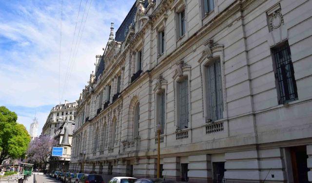 palacio-paz-exterior