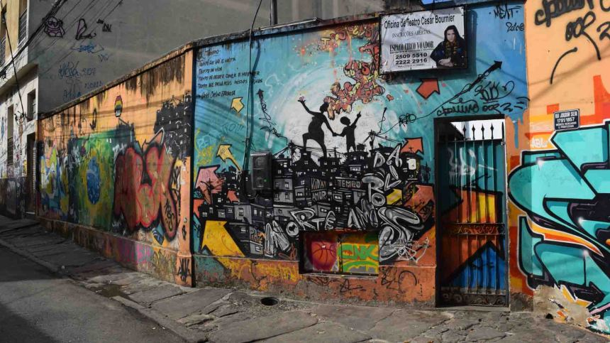 rio-street-art-1