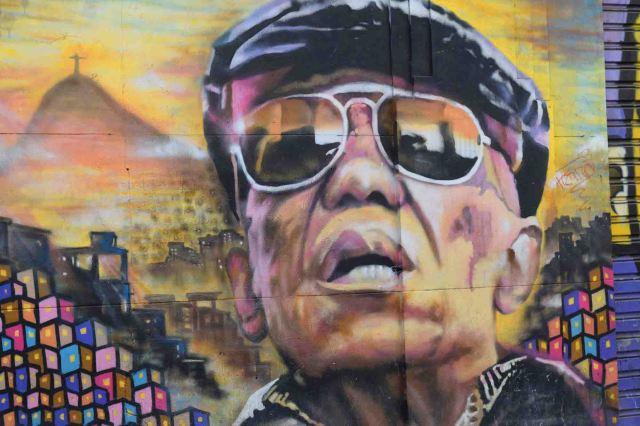rio-street-art-2