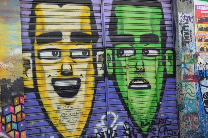 rio-street-art-8