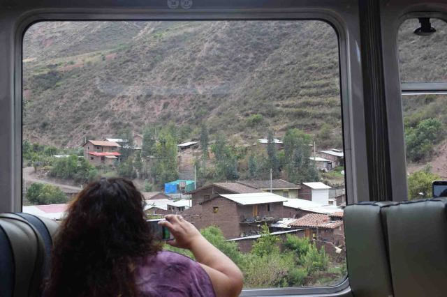 through-the-window-perurail