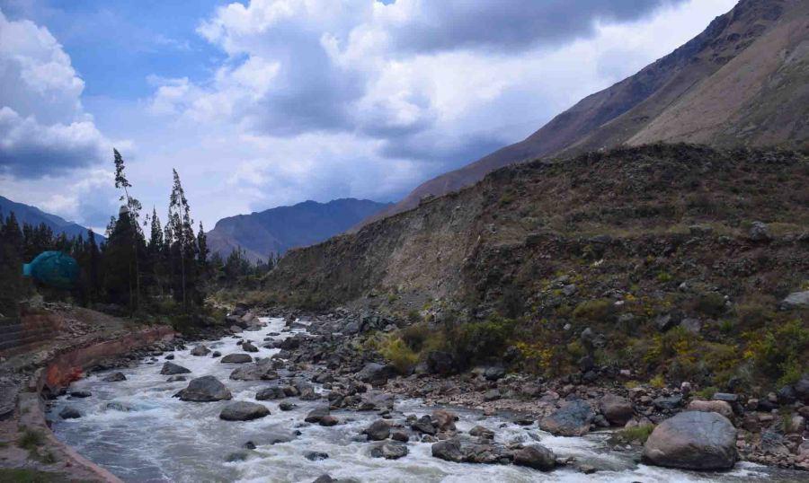 urumbumba-river-machu-picchu
