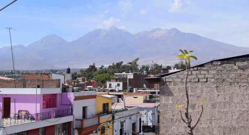 view-from-roof-cacique