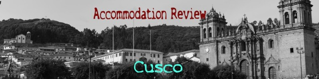 banner-accommodation-review-cusco-copy