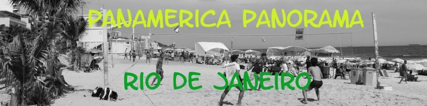 banner-panorama-rio-copy