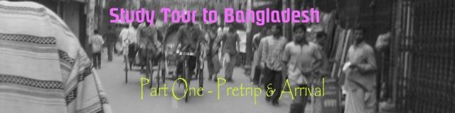 banner-study-bangladesh-copy